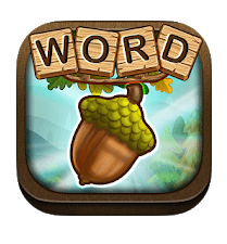 Word Nut Level 553 [ Answers ]