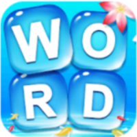 Word Charm Answers From Level 1 to 3850 [ Full Game ]
