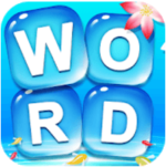 Word Charm Level 1308 [ Answers ]