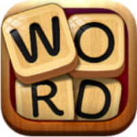 Word Connect Level 8701 to 8800 [ Answers ]