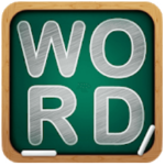 Word Finder Level 102 Answers Levels Answers