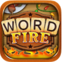 Word Fire Answers From Level 1 to 2500 [ Full Game ]