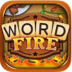 Word Fire Level 583 [ Answers ]