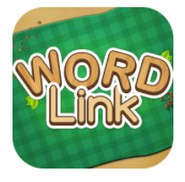 Word Link Level 602 [ Answers ]