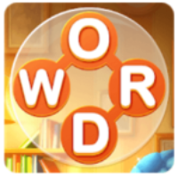 Wordsdom Answers From Level 1 to 1400 [ Full Game ]