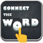 connect the word