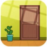 Escape Room Level 283 [ Answers ]