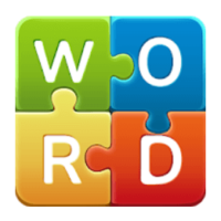 Word Jigsaw Answers From Level 1 to 400 [ Full Game ]
