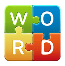 Word Jigsaw Answers