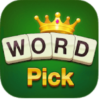 Word Pick Answers From Level 1 to 2000 [ Full Game ]