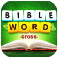 Bible Word Cross Answers From Level 1 to 2500 [ Full Game ]