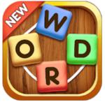 word ABC