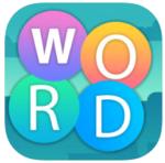 WordPeace Level 832 [ Answers ]