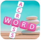 word across
