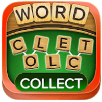 Word Collect Answers From Level 1 to 2500 [ Full Game ]
