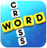 Word Cross Level 177 [ Cheats ]