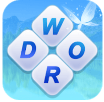Word Journey Level 481 [ Cheats ]