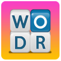 Word Stacks Level 3001 to 3100 [ Cheats ]