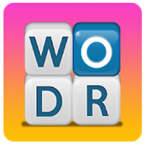 Word Stacks Level 812 [ Cheats ]