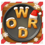 Word Cookies Genius [ Cheats ]