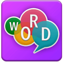 Word Crossy Level 8043 [ Cheats ]