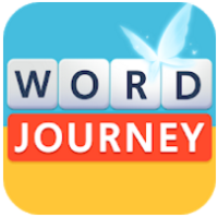 Word Journey Level 1601 to 1700 [ Cheats ]