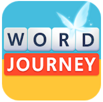 Word Journey Level 842 [ Cheats ]