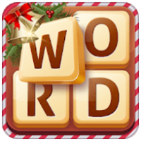Word Puzzle Cheats And Answers