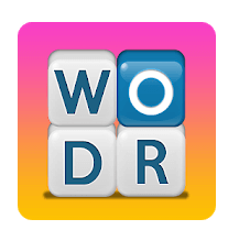Word Stacks Level 79 [ Answers ]