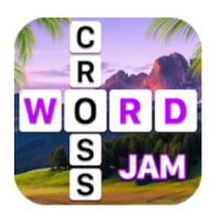 Crossword Jam Answers and Cheats