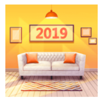 Home Dream Level 101 to 200 [ Cheats ]