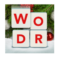 Word Tiles Level 201 to 300 [ Cheats ]