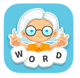 Word Whizzle Connect Level 295 [ Cheats ]