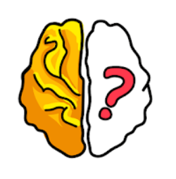 So hungry! Make something to eat!  – Level 25 [ Brain Out Answers ]