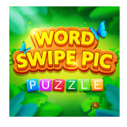 Word Swipe Pic Answers