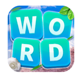 Word Ease Level 182 Cheats Levels Answers