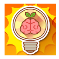 Brain Boom Do you enjoy this game? [ Answers ]