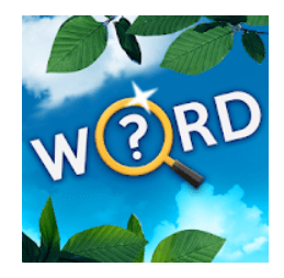 Mystery Word Level 588 [ Answers ]