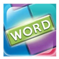 Wordshapes Answers [ Full Game ]
