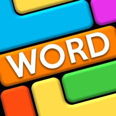 Wordshapes Answers