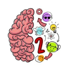 Brain Test 2 Emily's Farm Level 4 [ Answers ]