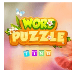 Word N Puzzle Level 194 Answers Levels Answers