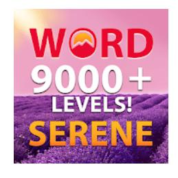 Word Serene Level 2990 [ Answers ]