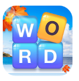 Word Sweeper Level 216 Answers Levels Answers