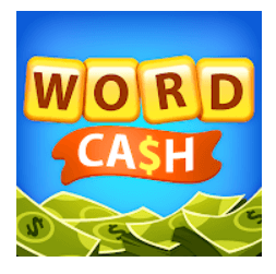 Word Cash Answers