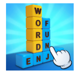 Word Squares Level 34 [ Answers ]